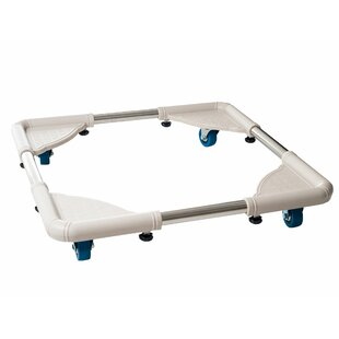 Capacity Adjustable Sized Telescopic Furniture Dolly