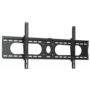Tilting Wall Mount Universal for 40