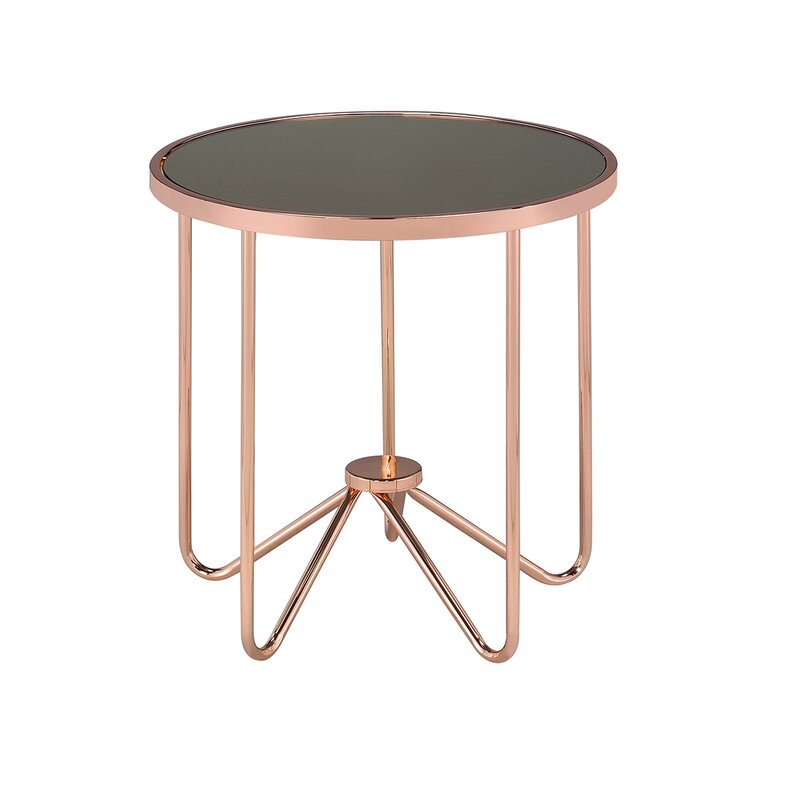 Mercer41 2 Piece Coffee Table Set Wayfair