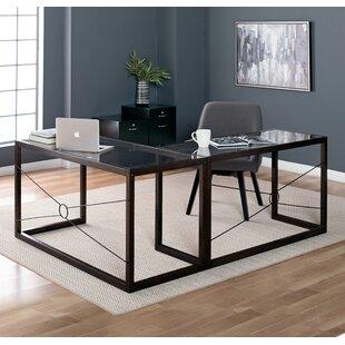 Online Reviews Newel Desk ByStudio Designs HOME