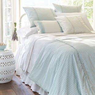 Lark Manor Clare Duvet Cover Collection