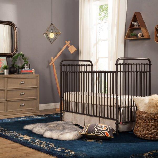 Nursery Baby Furniture You Ll Love In 2019 Wayfair