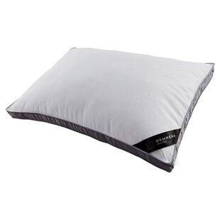 1834 High-Loft Polyfill Pillow