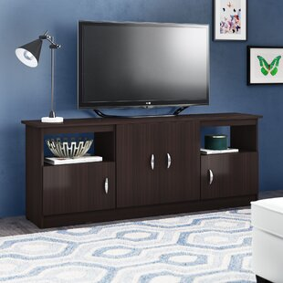 Gloucester TV Stand for TVs up to 60