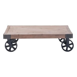 Sariah Coffee Table