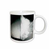 Yellowstone Coffee Mug Wayfair