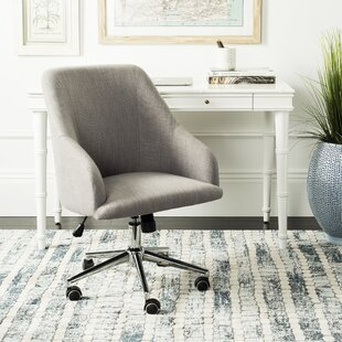 Raymond Task Chair by Will..