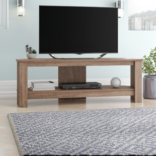lariviere tv stand for tvs up to 55