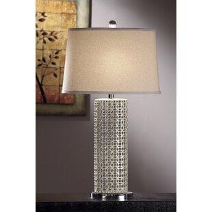 Tumlin 32 Table Lamp
