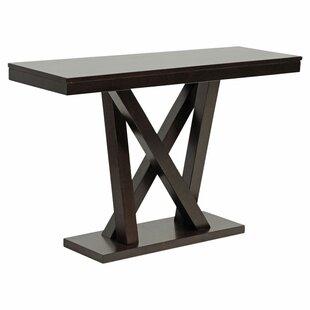 Ebern Designs Spicer Console Table