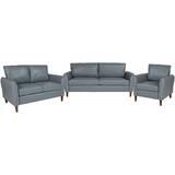 https://secure.img1-fg.wfcdn.com/im/18138862/resize-h160-w160%5Ecompr-r70/7418/74185024/oneill-upholstered-3-piece-living-room-set.jpg