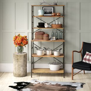 Attirant Kitchen Etagere | Wayfair