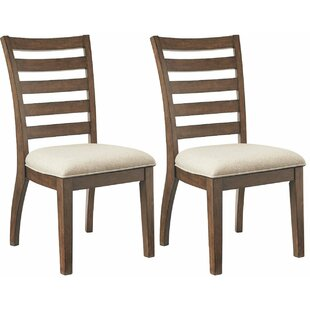 Rochon Upholstered Dining Chair (Set of 2..