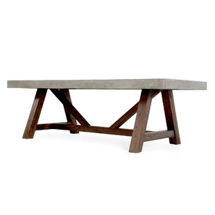 Lindahl Dining Table by Laurel Foundry Modern Farmhouse