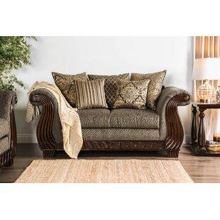 Ridlon Sofa