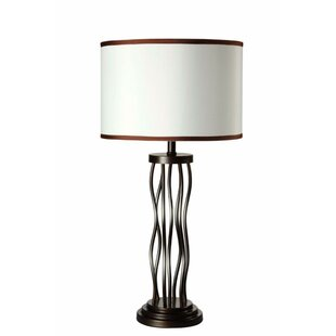 Battaglia Stylish 30 Table Lamp (Set of 2)