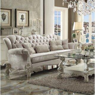 Welton Sofa by Astoria Grand SKU:BD573892 Description
