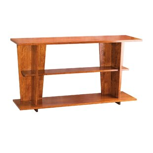 Joe Ruggiero Collection Joshua Console Ta..