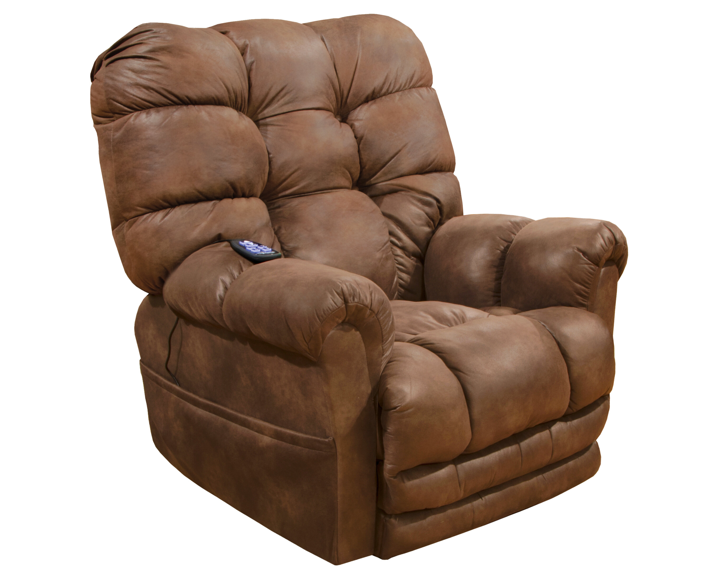 Remarkable Oliver Power Lift Assist Recliner Dailytribune Chair Design For Home Dailytribuneorg