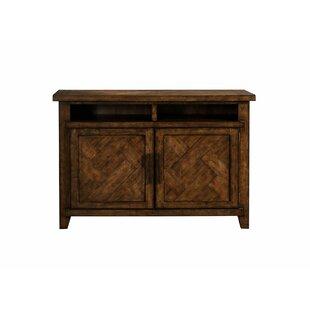 Pieceworks Sideboard by Broyhill®