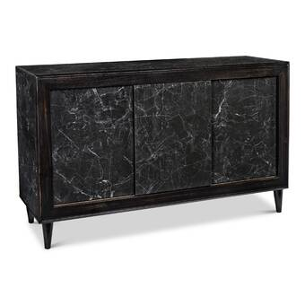 Worldsaway Sideboard Wayfair