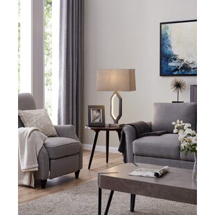 Loveday LED 30 Table Lamp