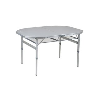 Dunleith Camping Table By Sol 72 Outdoor