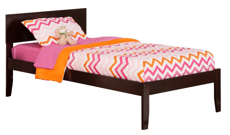 mathias extra long twin panel bed. viv  rae mathias extra long twin panel bed  reviews  wayfair