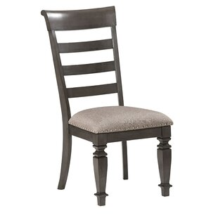 Darby Home Co Tisha Side Chair (Set of 2)