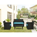 https://secure.img1-fg.wfcdn.com/im/18160436/resize-h160-w160%5Ecompr-r85/1365/136526921/Ethil+4+Piece+Rattan+Sofa+Seating+Group+%2528Set+of+7%2529.jpg