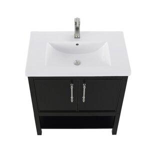 Pegasus Bathroom Vanity Wayfair
