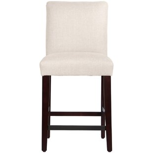 26 Bar Stool Skyline Furniture