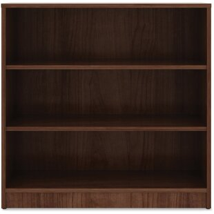 Compare prices Standard Bookcase by Lorell