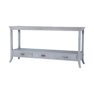Elisamarie Console Table