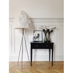 Dollie Console Table By Rosalind Wheeler