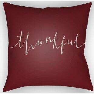 Outdoor Pillows & Cushions Sale You\'ll Love   Wayfair