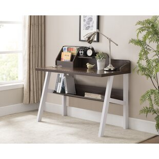 Tamara Contemporary Writing Desk