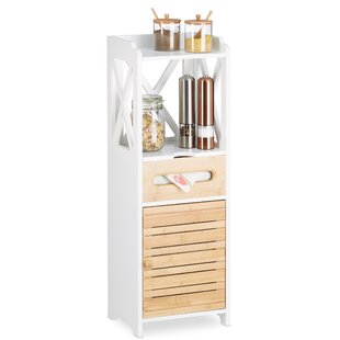 narrow bathroom storage help cabinet