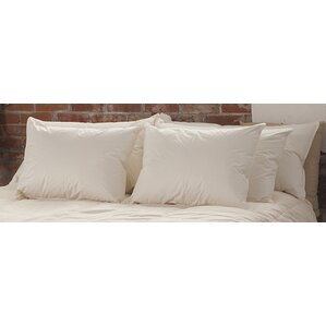 100% Down Pillow by Alwyn Home