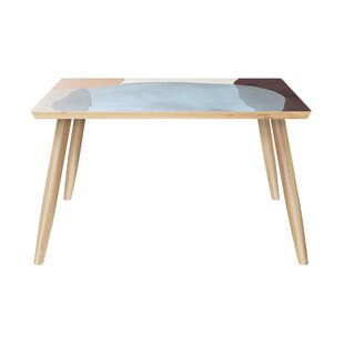Farner Coffee Table by Corrigan Studio Spacial Price