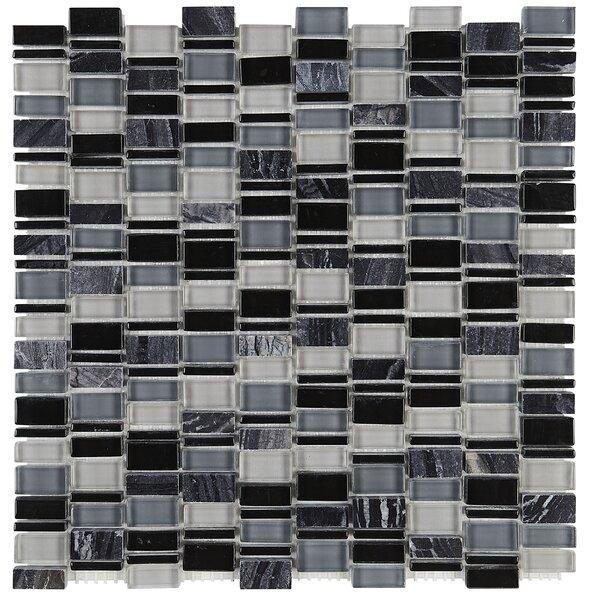 Daltile Mosaic Tile Wayfair