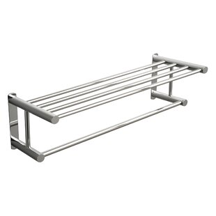 Valsan Classic Wall Shelf