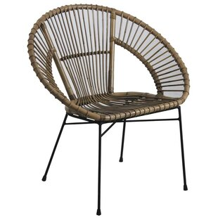 Rumney Tub Chair (Set Of 2) By Bay Isle Home