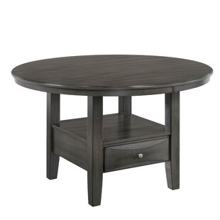 Poitra Dining Table