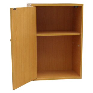 Standard Bookcase ORE Furniture Read Reviews