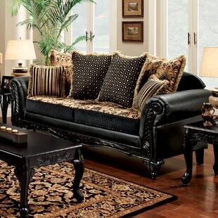 Doonans Sofa
