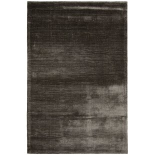 Compare & Buy Kistler Rug By Orren Ellis