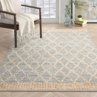 Tufted Coastal Area Rugs Joss Main