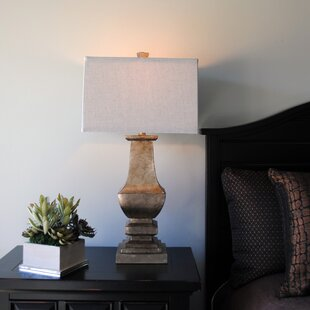 Agnes 29.5 Table Lamp