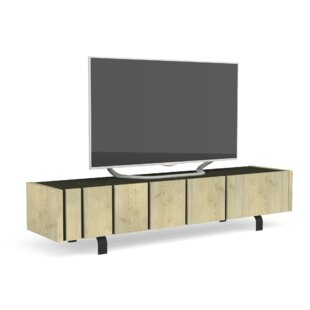 Jacobus TV Stand For TVs Up To 75